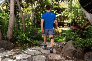 FlexPulse PEMF knee therapy