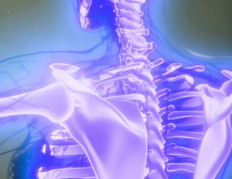PEMF Therapy for Bone Regeneration