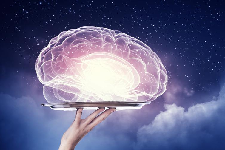 PEMF Therapy for Traumatic Brain Injury