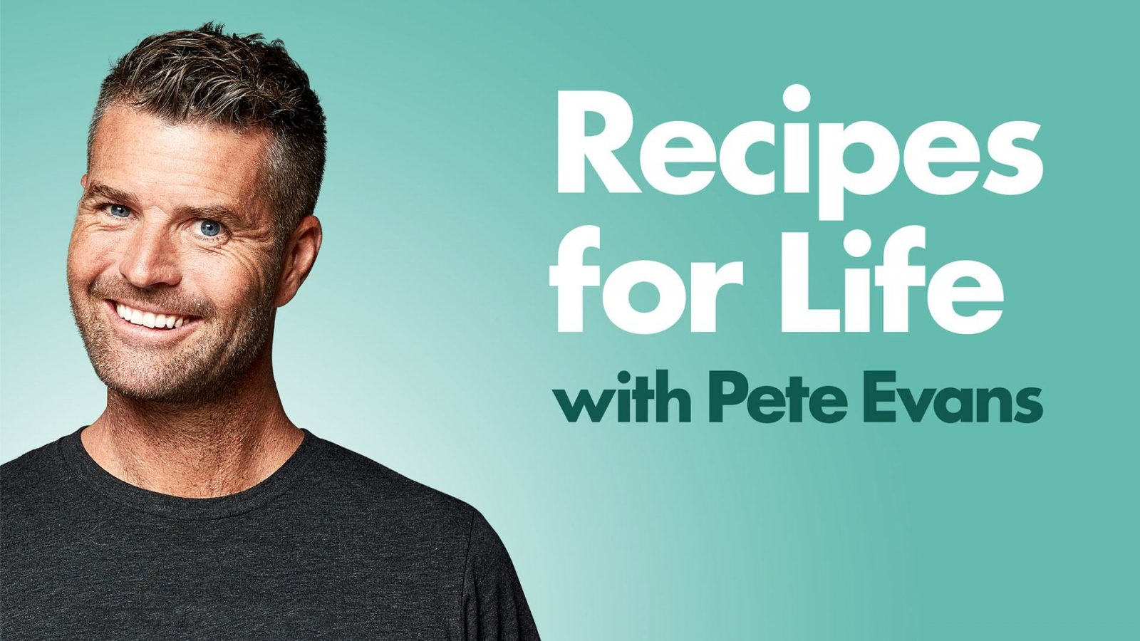 Pete Evans interviews Dr. Pawluk on Pulsed Electromagnetic Field therapy